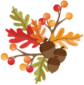 fall-leaves-and-berries